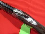 "Browning 725 Skeet 12ga/30"" Inv DS - 8 of 10"