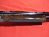 "Browning 725 Skeet 12ga/30"" Inv DS - 3 of 10"