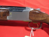 "Browning 725 Skeet 12ga/30"" Inv DS - 6 of 10"