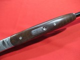 "Beretta 686 Silver Pigeon Grade I Field 28ga/28"" Multichoke - 5 of 8"