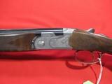 "Beretta 686 Silver Pigeon Grade I Field 28ga/28"" Multichoke - 6 of 8"