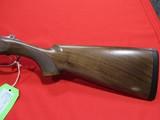 "Beretta 686 Silver Pigeon Grade I Field 28ga/28"" Multichoke - 7 of 8"