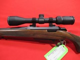 "Browning A-Bolt 204 Ruger 22"" w/ Vortex - 5 of 7"