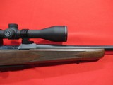 "Browning A-Bolt 204 Ruger 22"" w/ Vortex - 2 of 7"