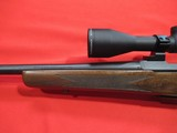 "Browning A-Bolt 204 Ruger 22"" w/ Vortex - 7 of 7"