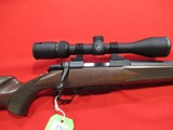 "Browning A-Bolt 204 Ruger 22"" w/ Vortex - 1 of 7"