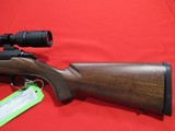 "Browning A-Bolt 204 Ruger 22"" w/ Vortex - 6 of 7"