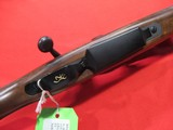 "Browning A-Bolt 204 Ruger 22"" w/ Vortex - 4 of 7"