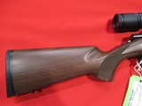 "Browning A-Bolt 204 Ruger 22"" w/ Vortex - 3 of 7"