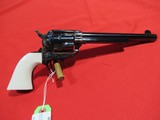 """EMF Great Western II Californian 357 Magnum 7 1/2"""" w/ Box"""