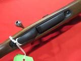 Tikka T3 308 Winchester w/ Minox Scope - 4 of 6