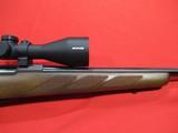Tikka T3 308 Winchester w/ Minox Scope - 3 of 6