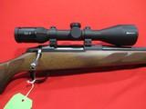Tikka T3 308 Winchester w/ Minox Scope - 1 of 6