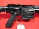 """Heckler & Koch MR762-A1 7.62 Nato 16.5"""" (NEW)"""