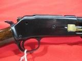 "Colt Lightning 22 Short/24"" (USED)"