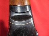 """Beretta S2 Custom 12ga/28"""" Bill Mains (USED) - 14 of 15"""