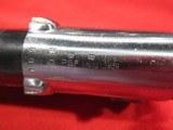 """Beretta S2 Custom 12ga/28"""" Bill Mains (USED) - 15 of 15"""