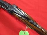 """Beretta S2 Custom 12ga/28"""" Bill Mains (USED) - 10 of 15"""
