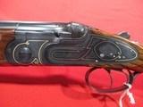 """Beretta S2 Custom 12ga/28"""" Bill Mains (USED) - 8 of 15"""