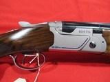 "Beretta 694 Sporting 12ga/32"" LEFT-HAND (NEW)"
