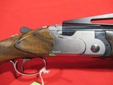 "Beretta 692 Trap 12ga/30"" (USED)"
