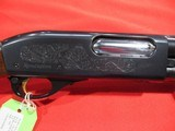 "Remington 870 Classic 12ga/30"" (USED)"