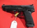 """Heckler & Koch USP Expert 9mm/5.19"""" (NEW) - 2 of 2"""