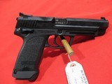 "Heckler & Koch USP Expert 9mm/5.19"" (NEW)"