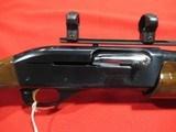"Remington 1100 Sporting 12ga/28"" (USED)"