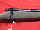 "Weatherby Vanguard Sub-MOA 257 Wby/24"" (USED) - 1 of 9"