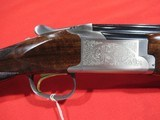 "Browning 725 Feather Superlight 20ga/26"" (NEW)"