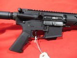 """Adams Arms AA-15 Tactical Evo 5.56Nato/7.5"""" (USED) - 1 of 4"""