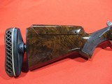 """Browning BT-99 Plus Micro Golden Clays 12ga/30"""" (USED) - 3 of 10"""