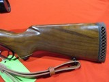 "Marlin 336A 35 Rem/24"" (USED) - 5 of 11"