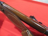 "Marlin 336A 35 Rem/24"" (USED) - 11 of 11"