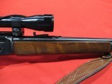 "Marlin 336A 35 Rem/24"" (USED) - 3 of 11"