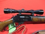 "Marlin 336A 35 Rem/24"" (USED) - 1 of 11"