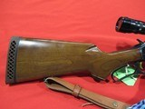 "Marlin 336A 35 Rem/24"" (USED) - 2 of 11"