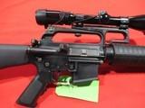 """Bushmaster XM15-E2S 5.56NATO/16"""" (USED) - 1 of 9"""