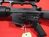 """Bushmaster XM15-E2S 5.56NATO/16"""" (USED) - 6 of 9"""