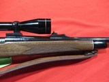 """Remington 700 BDL 300 Win Mag/24"""" (USED) - 3 of 9"""