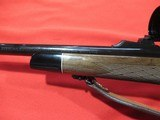 """Remington 700 BDL 300 Win Mag/24"""" (USED) - 7 of 9"""