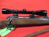 """Remington 700 BDL 300 Win Mag/24"""" (USED) - 1 of 9"""