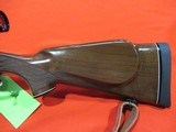 """Remington 700 BDL 300 Win Mag/24"""" (USED) - 5 of 9"""