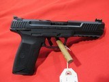 """Ruger-57 5.7x28mm/4.94"""" (NEW)"""