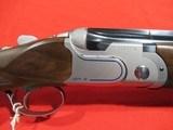 "Beretta DT-11 Sporting 12ga/32"" (USED)"