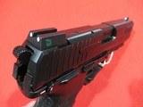 """Heckler & Koch P30S V3 9mm 3.85"""" w Decocker (NEW) - 3 of 3"""