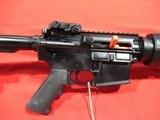 """Colt LE6920 5.56 NATO/16.1"""" (NEW)"""