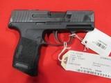 "Sig Sauer P365 SAS 9mm/3.1"" (NEW)"