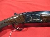 "Browning Citori Gran Lightning 28ga/28"" (NEW)"